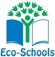 eco-schools2