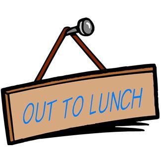School Lunches | Hope Community School