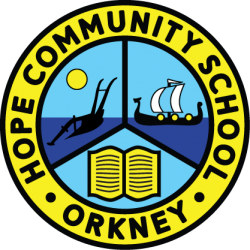 Hope Community School