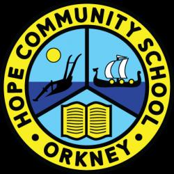 Hope Community School
